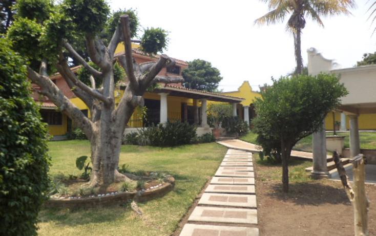Foto de casa en venta en  , vista hermosa, cuernavaca, morelos, 1908031 No. 19