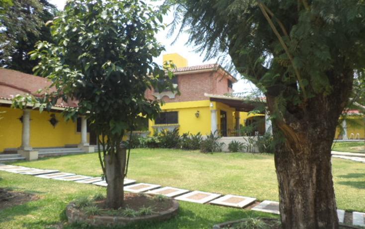 Foto de casa en venta en  , vista hermosa, cuernavaca, morelos, 1908031 No. 20