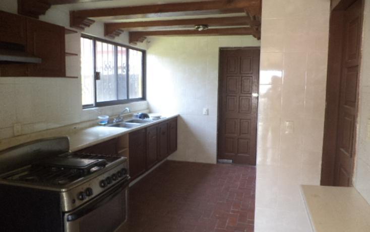 Foto de casa en venta en  , vista hermosa, cuernavaca, morelos, 1910175 No. 03