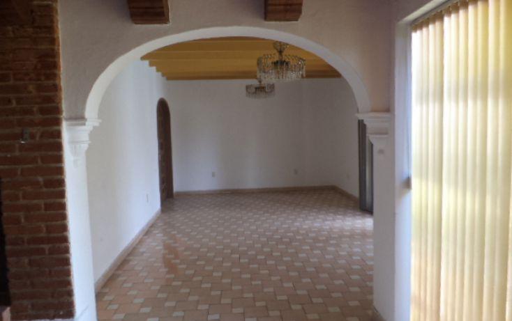 Foto de casa en venta en, vista hermosa, cuernavaca, morelos, 1910175 no 06