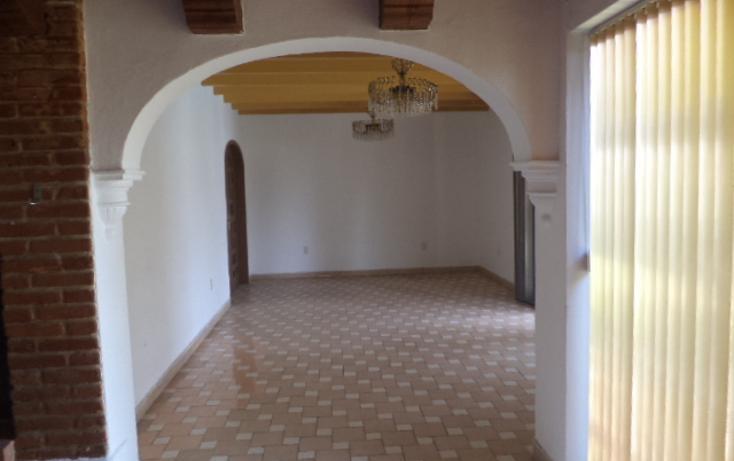 Foto de casa en venta en  , vista hermosa, cuernavaca, morelos, 1910175 No. 06
