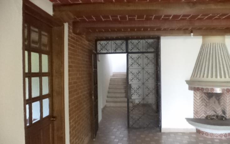 Foto de casa en venta en  , vista hermosa, cuernavaca, morelos, 1910175 No. 07