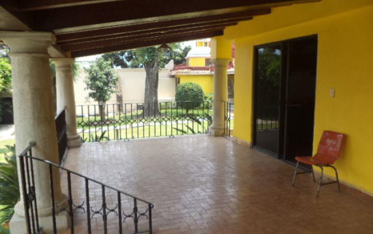 Foto de casa en venta en, vista hermosa, cuernavaca, morelos, 1910175 no 11