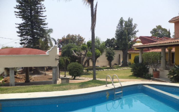 Foto de casa en venta en, vista hermosa, cuernavaca, morelos, 1910175 no 13