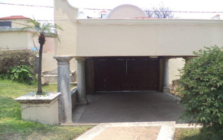 Foto de casa en venta en, vista hermosa, cuernavaca, morelos, 1910175 no 15
