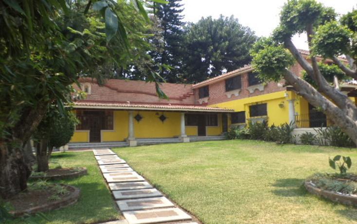 Foto de casa en venta en  , vista hermosa, cuernavaca, morelos, 1910175 No. 18