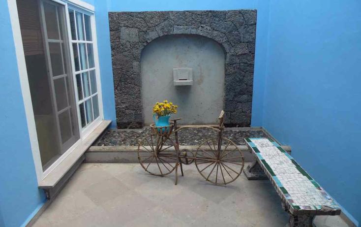 Foto de casa en venta en  , vista hermosa, cuernavaca, morelos, 1912012 No. 09