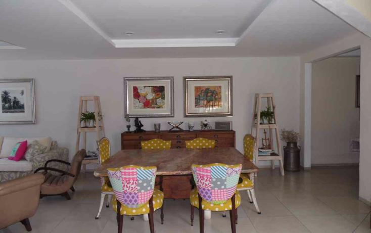 Foto de casa en venta en  , vista hermosa, cuernavaca, morelos, 1912012 No. 10