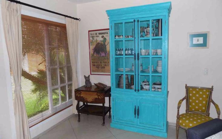 Foto de casa en venta en  , vista hermosa, cuernavaca, morelos, 1912012 No. 12