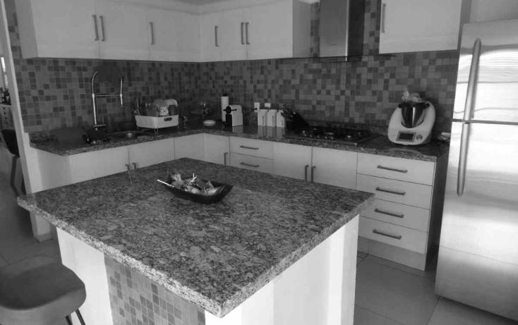 Foto de casa en venta en  , vista hermosa, cuernavaca, morelos, 1912012 No. 14