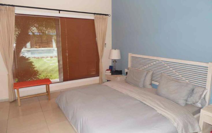Foto de casa en venta en  , vista hermosa, cuernavaca, morelos, 1912012 No. 16