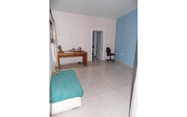 Foto de casa en venta en  , vista hermosa, cuernavaca, morelos, 1912012 No. 19
