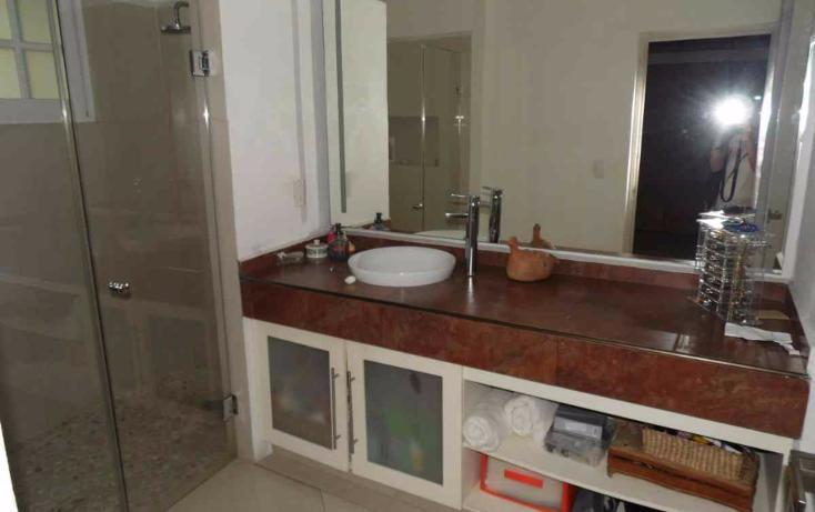 Foto de casa en venta en  , vista hermosa, cuernavaca, morelos, 1912012 No. 21