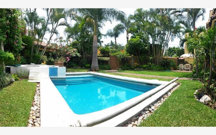 Foto de casa en venta en  , vista hermosa, cuernavaca, morelos, 1923752 No. 01