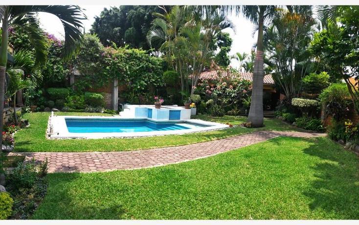 Foto de casa en venta en  , vista hermosa, cuernavaca, morelos, 1923752 No. 02
