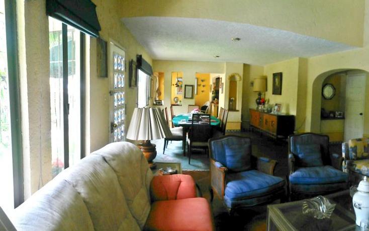 Foto de casa en venta en  , vista hermosa, cuernavaca, morelos, 1923752 No. 05