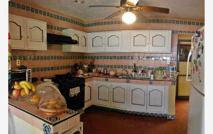 Foto de casa en venta en  , vista hermosa, cuernavaca, morelos, 1923752 No. 06