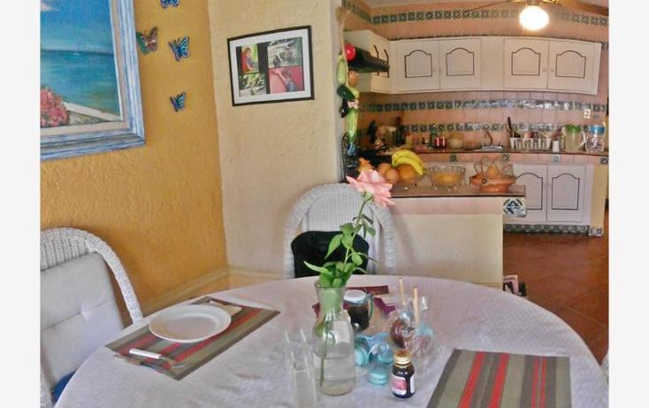 Foto de casa en venta en  , vista hermosa, cuernavaca, morelos, 1923752 No. 07