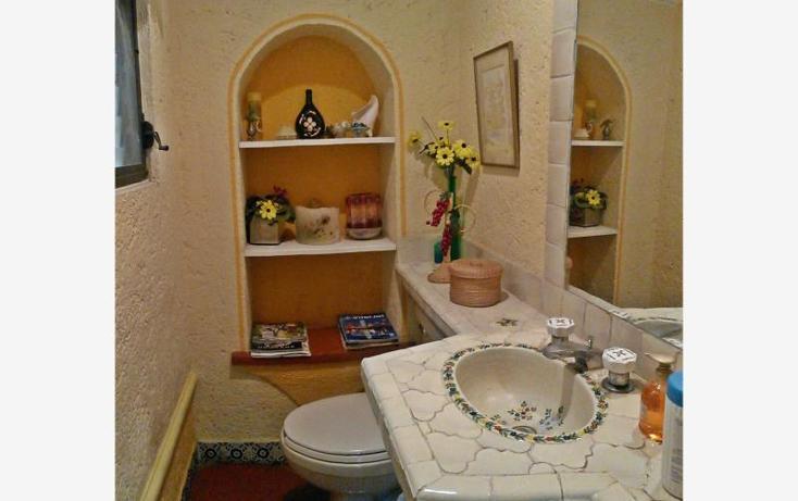 Foto de casa en venta en  , vista hermosa, cuernavaca, morelos, 1923752 No. 08