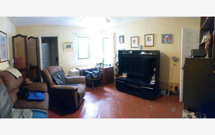 Foto de casa en venta en  , vista hermosa, cuernavaca, morelos, 1923752 No. 09