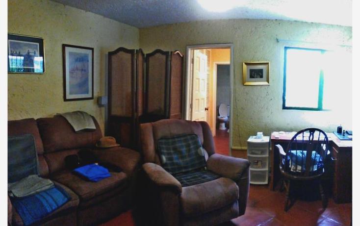 Foto de casa en venta en  , vista hermosa, cuernavaca, morelos, 1923752 No. 10