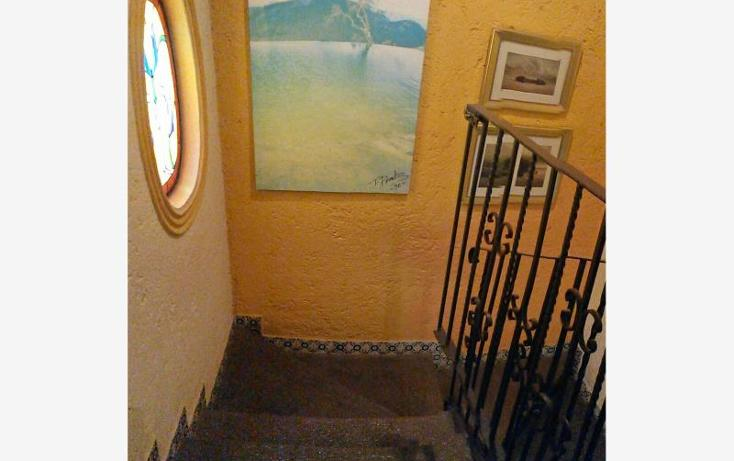 Foto de casa en venta en  , vista hermosa, cuernavaca, morelos, 1923752 No. 12