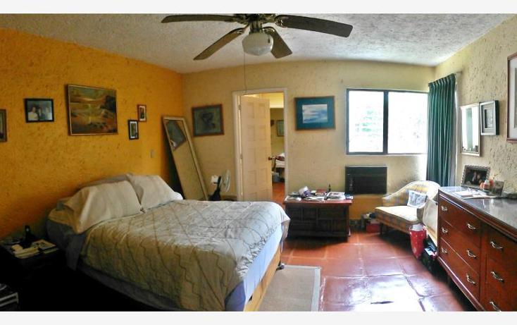 Foto de casa en venta en  , vista hermosa, cuernavaca, morelos, 1923752 No. 13