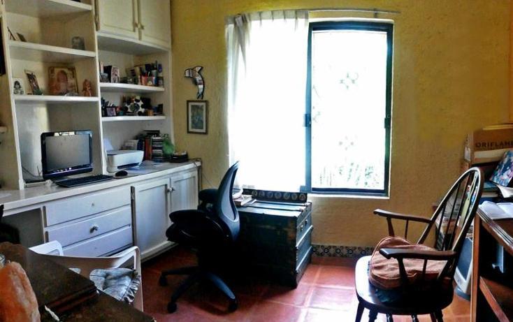 Foto de casa en venta en  , vista hermosa, cuernavaca, morelos, 1923752 No. 15