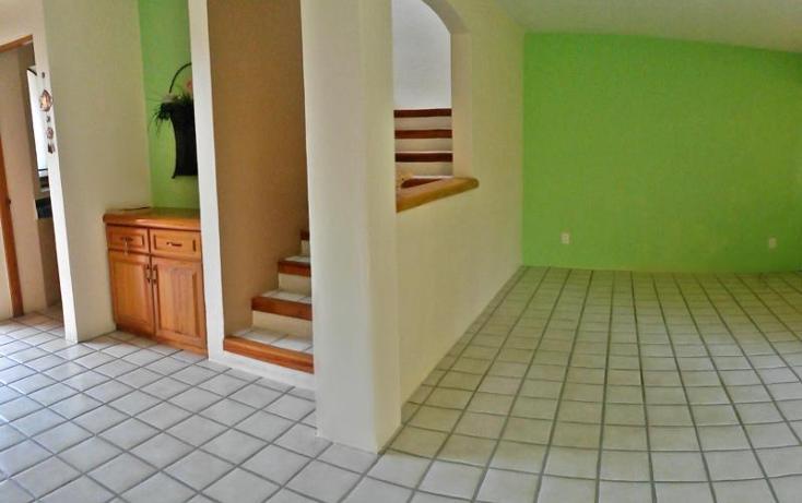 Foto de casa en venta en  , vista hermosa, cuernavaca, morelos, 1923822 No. 04