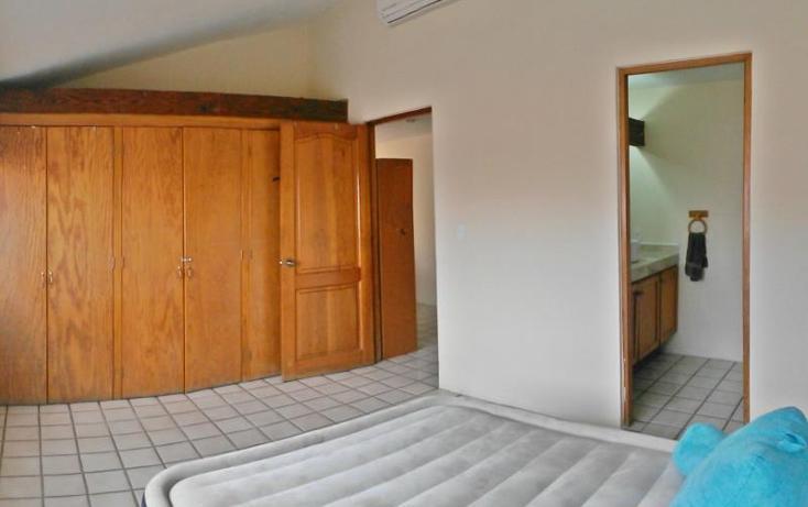Foto de casa en venta en  , vista hermosa, cuernavaca, morelos, 1923822 No. 13