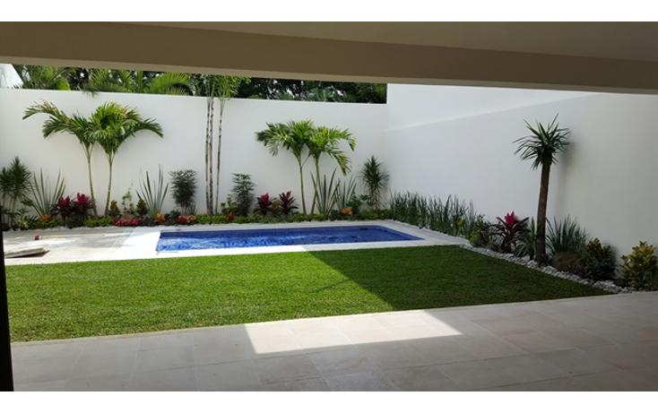 Foto de casa en venta en  , vista hermosa, cuernavaca, morelos, 1939826 No. 02