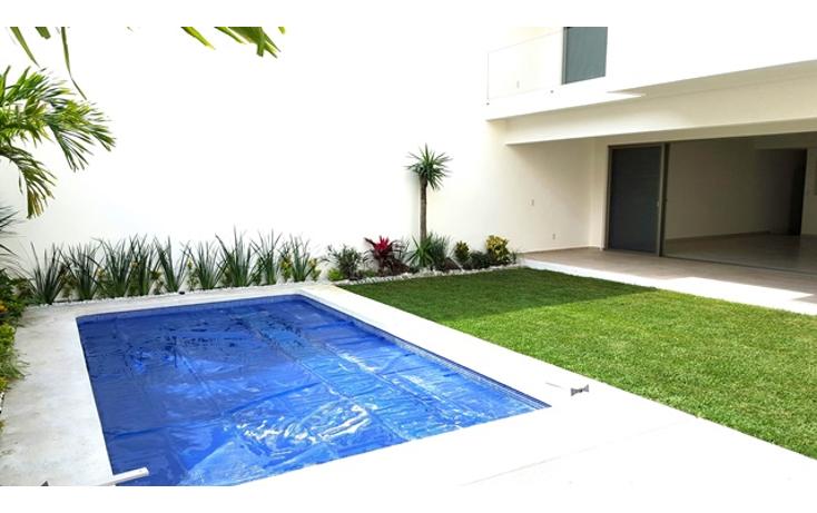 Foto de casa en venta en  , vista hermosa, cuernavaca, morelos, 1939826 No. 03