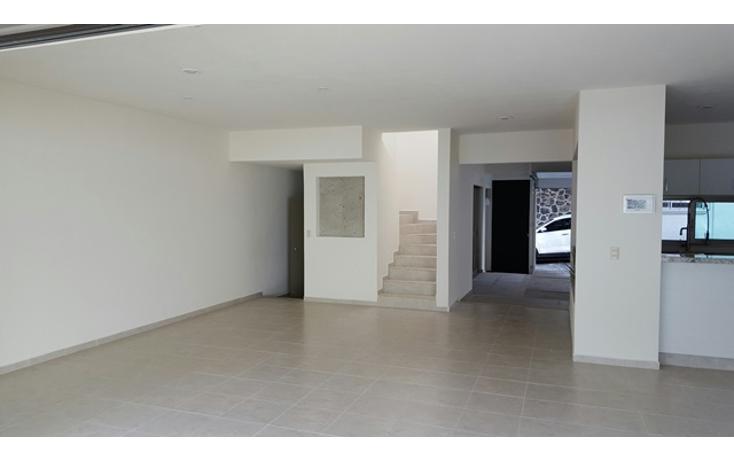 Foto de casa en venta en  , vista hermosa, cuernavaca, morelos, 1939826 No. 05