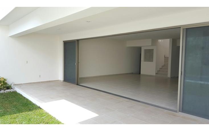 Foto de casa en venta en  , vista hermosa, cuernavaca, morelos, 1939826 No. 06
