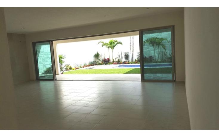 Foto de casa en venta en  , vista hermosa, cuernavaca, morelos, 1939826 No. 07