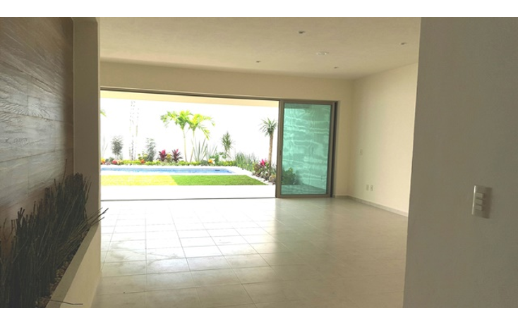 Foto de casa en venta en  , vista hermosa, cuernavaca, morelos, 1939826 No. 08