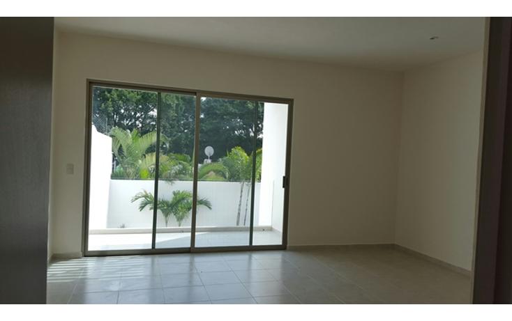 Foto de casa en venta en  , vista hermosa, cuernavaca, morelos, 1939826 No. 10