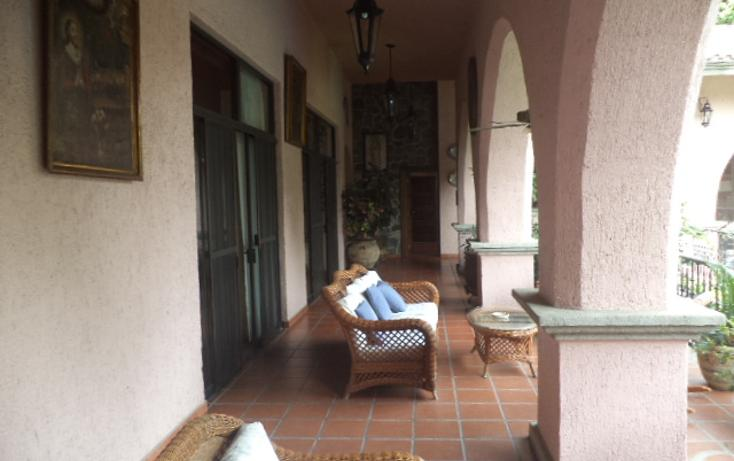 Foto de casa en renta en  , vista hermosa, cuernavaca, morelos, 1940570 No. 04