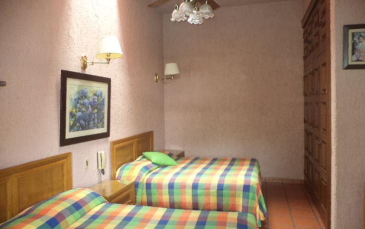 Foto de casa en renta en  , vista hermosa, cuernavaca, morelos, 1940570 No. 05