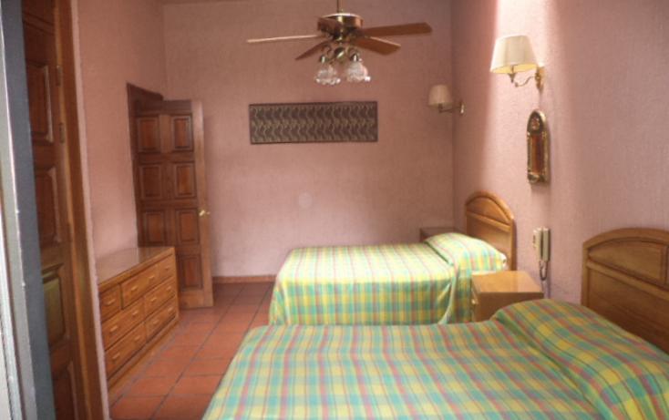 Foto de casa en renta en  , vista hermosa, cuernavaca, morelos, 1940570 No. 06