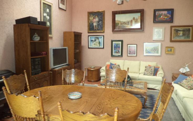 Foto de casa en renta en  , vista hermosa, cuernavaca, morelos, 1940570 No. 07
