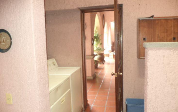 Foto de casa en renta en, vista hermosa, cuernavaca, morelos, 1940570 no 09