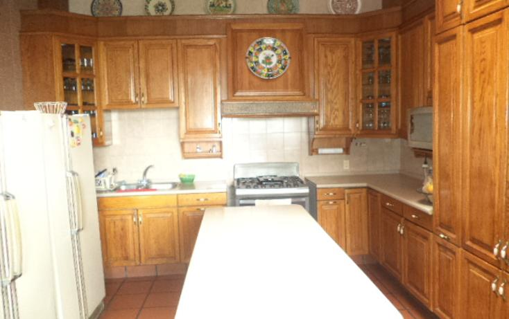 Foto de casa en renta en  , vista hermosa, cuernavaca, morelos, 1940570 No. 10