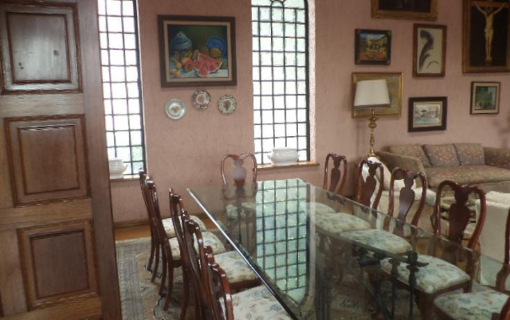 Foto de casa en renta en  , vista hermosa, cuernavaca, morelos, 1940570 No. 12