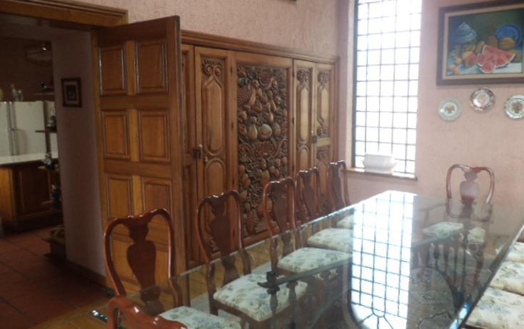 Foto de casa en renta en  , vista hermosa, cuernavaca, morelos, 1940570 No. 13