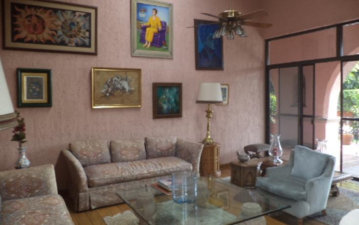 Foto de casa en renta en  , vista hermosa, cuernavaca, morelos, 1940570 No. 16