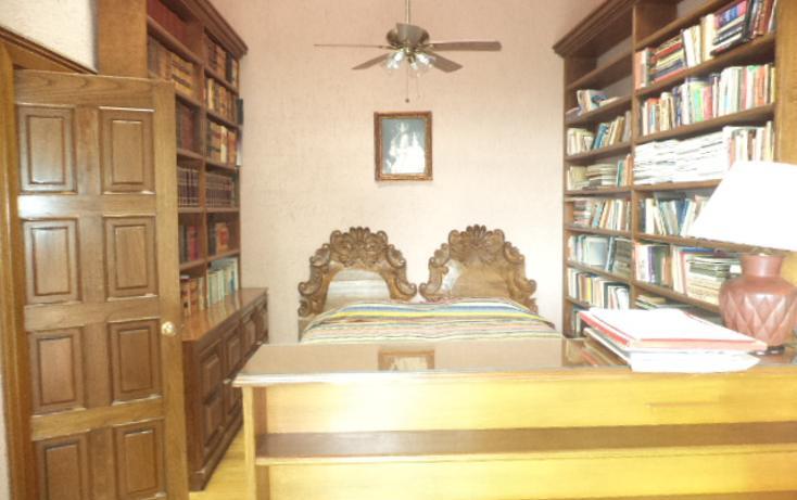 Foto de casa en renta en  , vista hermosa, cuernavaca, morelos, 1940570 No. 18