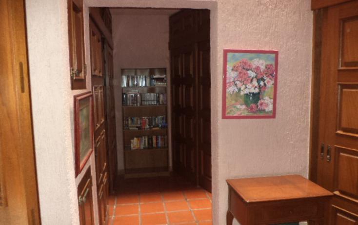 Foto de casa en renta en  , vista hermosa, cuernavaca, morelos, 1940570 No. 23