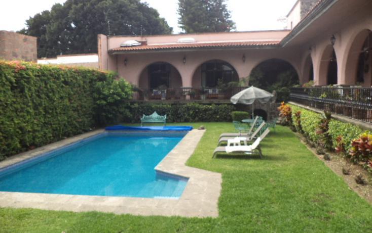 Foto de casa en renta en  , vista hermosa, cuernavaca, morelos, 1940570 No. 28