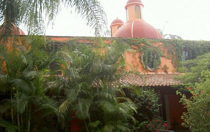 Foto de casa en venta en  , vista hermosa, cuernavaca, morelos, 1940582 No. 02